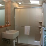 Master Bedroom Bathroom 2 - Keauhou Hideaway